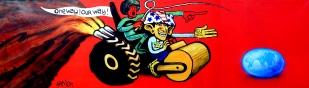 2001_05_01_SECRET_CP5_One_way_Bush_greenspan-maket_02